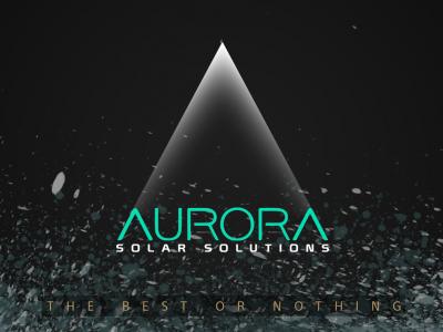 https://aurora-sh.com/wp-content/uploads/2018/09/sliderr1-400x300.png